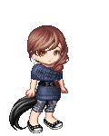 Ellen28's avatar