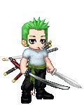 johnnystorm_flameon's avatar