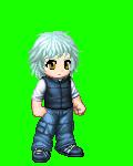 WinterHates's avatar
