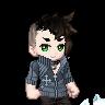 CouncilOfAtlantianCourt's avatar