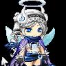 Amoran Kalamanira Kol's avatar