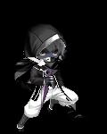 Hanako the Bakeneko's avatar