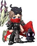 Kamui Ushiromiya's avatar
