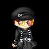 firechick5235's avatar
