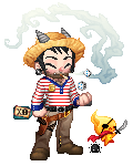 Mikerochip's avatar