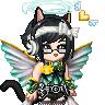 Bo_Bonanas's avatar