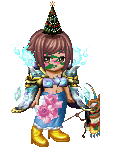 Ch31534's avatar
