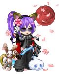 DJ Akito's avatar