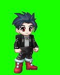 raffy1567's avatar