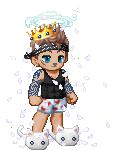 Xx_p3t3r_xX211's avatar