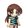 dalal11's avatar