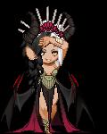 Kiara Lime's avatar