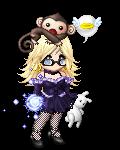 C-cupcake's avatar