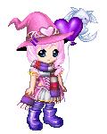 YUCK itz KY's avatar