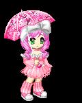 Cgirlfuntime's avatar