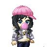 hellokittykatlover's avatar