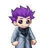 fockoffplz's avatar