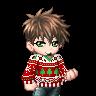 anglescrisp9428's avatar