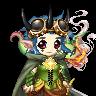 Arilean Saphire's avatar