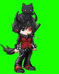 Skribbl's avatar