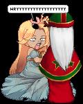 Reiko_Nagase's avatar