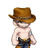 Living Factor's avatar