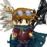 trowa_barton gundam03's avatar