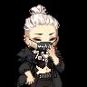 Poppy Longtart's avatar