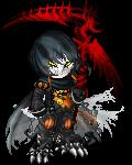 xXxMr_BrightsidexXx's avatar