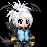 Klad's avatar