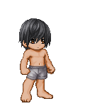 A Samurai's avatar