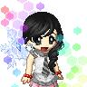 emo-kimmiz's avatar