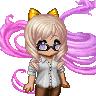 x3saabreezyy's avatar
