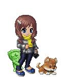 sunshinne40's avatar