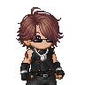 N flare's avatar