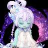 skaylx's avatar