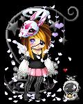 your_snuggle_buddy's avatar