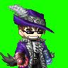 Nemesis_2002b's avatar
