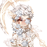 Zerkies's avatar
