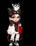 The Zerky's avatar