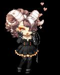 VioletMurders's avatar