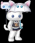 Prideflag's avatar