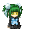 leeloo_green's avatar