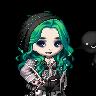 iMandarina's avatar
