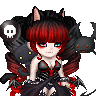 shadow_neko_666's avatar