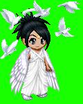 Kazzy1231's avatar