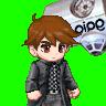 Gambitpoet's avatar
