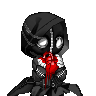 sorbet shark's avatar