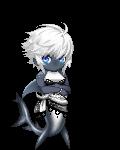fluffy kaiju's avatar