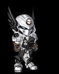 PyrotoHelimus's avatar